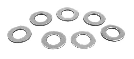 King Pin Washer Kit