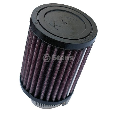 K & N Air Filter for Animal Engine