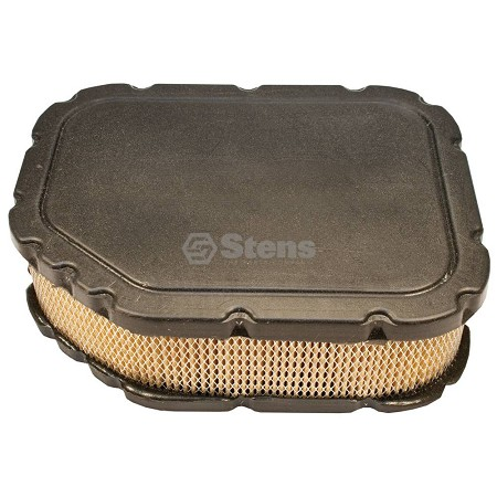Air Filter - Kohler 32 083 03-S