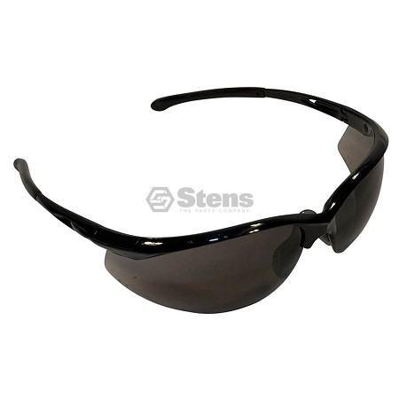 Safety Glasses - Select Series Gray Lenses