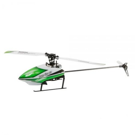 WLToys V930 Power Star X2 RC Helicopter RTF 2.4G