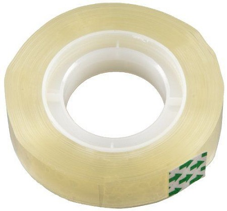 Radio Box Waterproof Tape (90') from AquaCraft